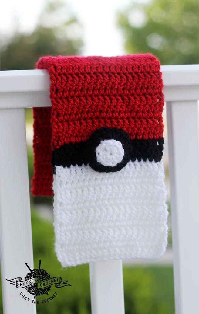 PokemonScarf2